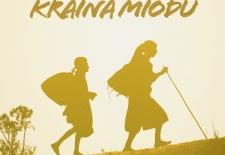 Bilety na: KRAINA MIODU- DKF
