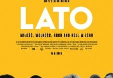 Bilety na: LATO - DKF