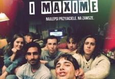 Bilety na: MATTHIAS I MAXIME- DKF