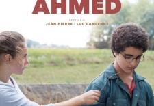 Bilety na: MŁODY AHMED - DKF