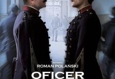 Bilety na: OFICER I SZPIEG 2 D NAP
