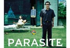 Bilety na: PARASITE- DKF