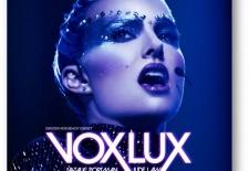 Bilety na: VOX LUX 2 D NAPISY