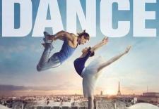 Bilety na: LET'S DANCE