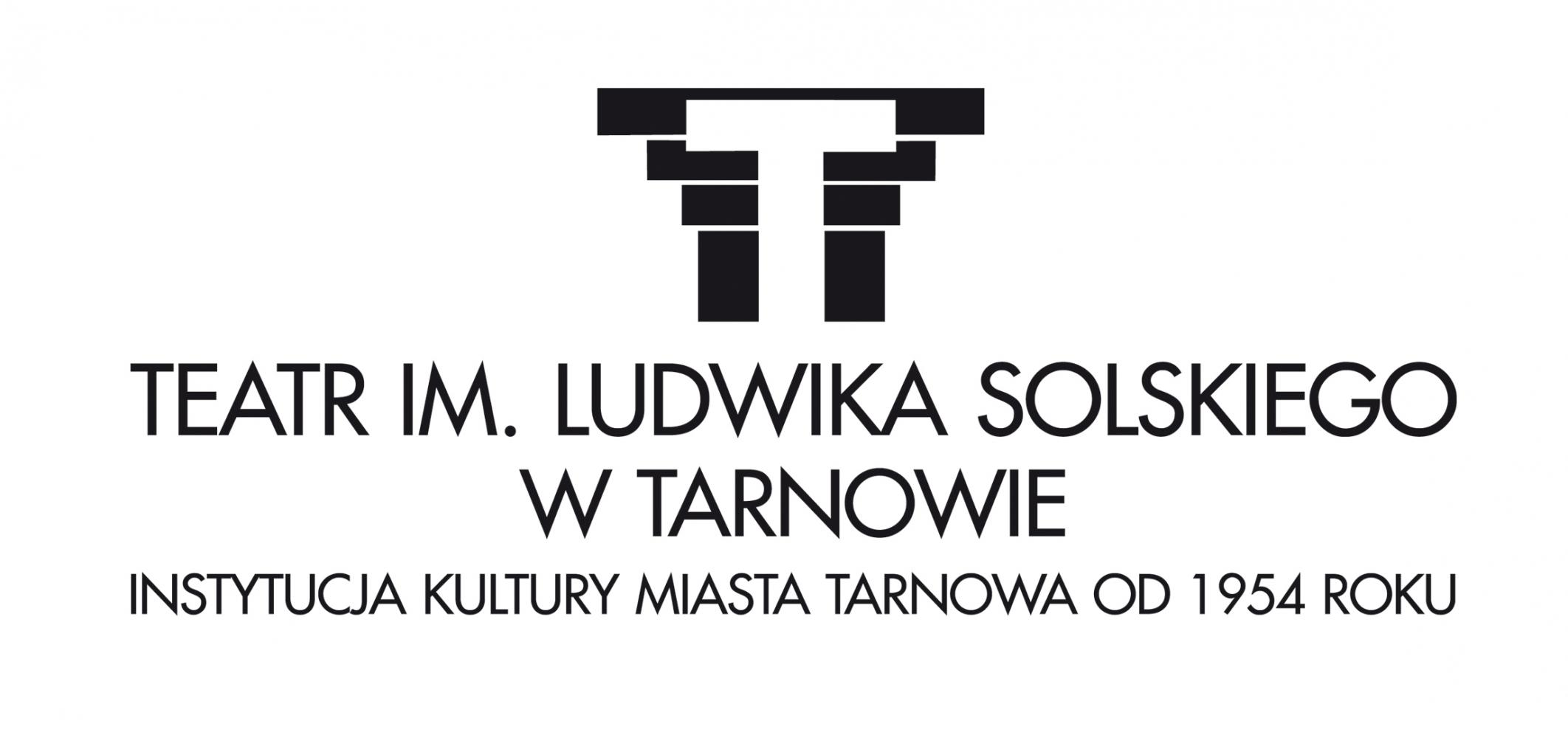 Teatr im. Ludwika Solskiego w Tarnowie