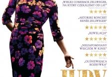 Bilety na: Judy