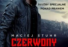 Bilety na: CZERWONY KAPITAN - IX Dni Słowackie w Nowym Sączu