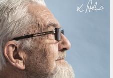 Bilety na: xABo: Ksiądz Boniecki - Rekolekcje Filmowe