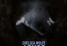 Bilety na: Chelsea Wolfe
