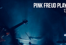 Bilety na: Pink Freud Plays Autechre