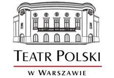 Bilety na: GOŚCIE W POLSKIM: Teatr Arabesky z Charkowa,