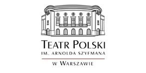 Teatr Polski w Warszawie - Sala prób