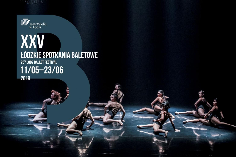 Balet - Kibbutz Contemporary Dance Company - MOTHER'S MILK