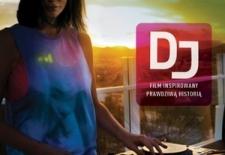 Bilety na: DJ