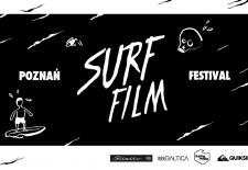Bilety na: POZNAŃ SURF FILM FESTIVAL - POLSKIE KRÓTKIE METRAŻE i ONE SHOT