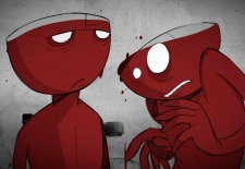 Bilety na: AninetFest: Najlepsze Krótkie Filmy Animowane