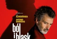 Bilety na: BÓL I BLASK