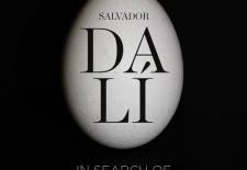 Bilety na: SALVADOR DALI - W POSZUKIWANIU NIEŚMIERTELNOŚCI