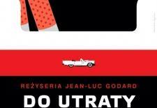 Bilety na: DO UTRATY TCHU