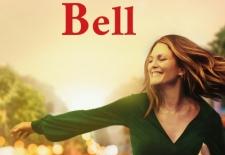 Bilety na: GLORIA BELL