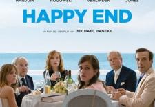 Bilety na: HAPPY END