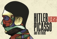 Bilety na: Hitler kontra Picasso i reszta