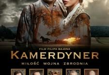Bilety na: KAMERDYNER