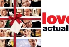 Bilety na: To właśnie miłość