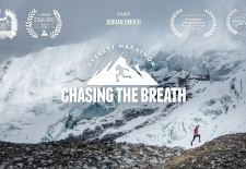 Bilety na: Chasing the Breath