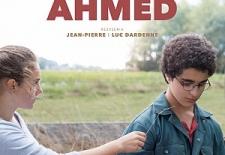 Bilety na: MŁODY AHMED