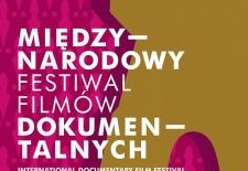 Bilety na: OFF CINEMA