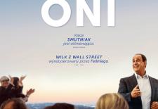 Bilety na: ONI