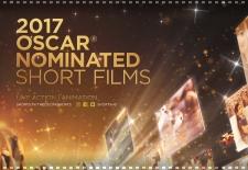 Bilety na: Oscar Nominated Shorts: Fabuły