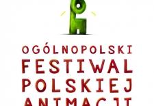 Bilety na: OGÓLNOPOLSKI FESTIWAL POLSKIEJ ANIMACJI O!PLA- KATEGORIA PRZEDSZKOLNA – PROGRAM I