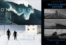 Bilety na: SURF FILM FESTIVAL - POLSKIE KRÓTKIE METRAŻE i ONE SHOT