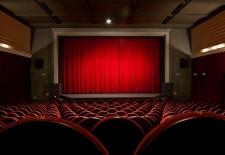 Bilety na: FILM DLA KINA RIALTO