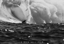Bilety na: Satori - SURF FILM FESTIVAL POZNAŃ