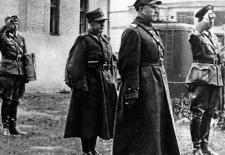 Bilety na: Kutrzeba cz. 1 i 2. Sensacje XX wieku