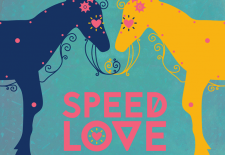 Bilety na: SPEED LOVE