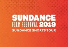 Bilety na: Sundance Shorts Tour 2019