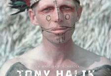 Bilety na: TONY HALIK