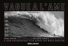 Bilety na: Vague à l'âme - SURF FILM FESTIVAL POZNAŃ