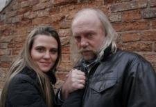 Bilety na: Maja i Andrzej Sikorowscy
