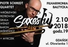 Bilety na: Gościnnie na Jubileusz-MEISINGER i Sinfonia Varsovia