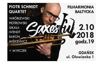 Gościnnie na Jubileusz-MEISINGER i Sinfonia Varsovia