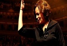 Bilety na: Piaf!THE SHOW