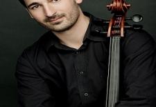 Bilety na: Filharmonicy Gdańscy na Swój Jubileusz - wiolonczela, fortepian
