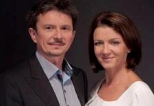 Bilety na: Beata Rybotycka i Jacek Wójcicki Od La Scali do Piwnicy pod Baranami