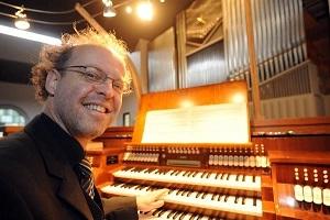 Koncert - 62. MFMO Christian-Markus Raiser