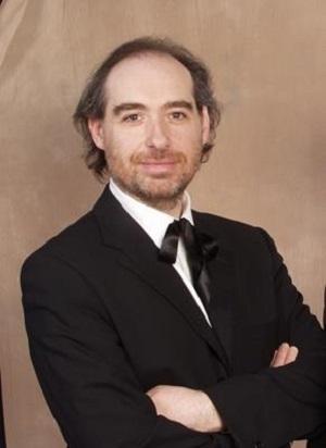 Koncert - 62. MFMO Roberto Bonetto